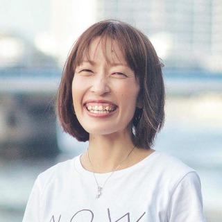 城戸亜輝子